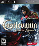 Castlevania: Lords of Shadow (PlayStation 3)